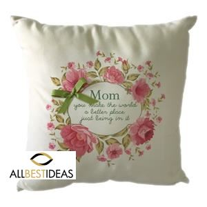 Mom Special Gift!