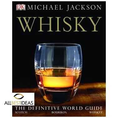 Encyclopedi of Whisky
